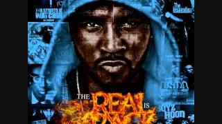 Young Jeezy - Count It Up Official Instrumental (remake!)