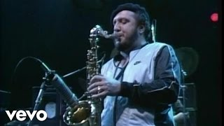 Mike Finnigan & The Wright Band, Jeff Baxter - You Can't Sit Down (Live)