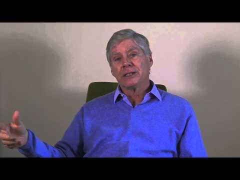 Vidéo de Gerald Shea