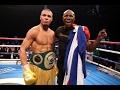 EUBANK JR VS QUINLAN IN-DEPTH POST FIGHT SHOW LIVE