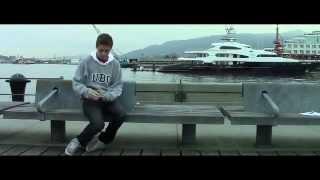 Basket- Dan Mangan (Music Video Project)