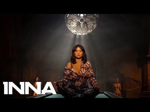INNA – YO Video