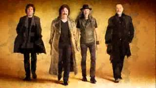 LISTEN TO THE MUSIC - The Doobie Brothers.wmv (HQ)