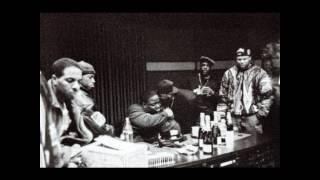 Notorious B.I.G. - Party & Bullshit (Dela Remix)