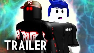 GUEST WORLD  - The Last Guest Game (Roblox)