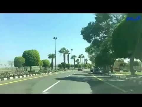 انتظام الرحلات.. مطار أبها يُفشل صواريخ الحوثي