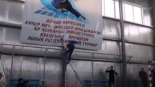 ПОДБОРКА ПРИКОЛОВ #11 /best fails compilation - Улетел