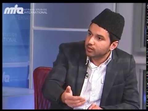 Das Kalifat im Islam