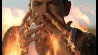Eminem - Bad Husband (FAN MADE MUSIC VIDEO)