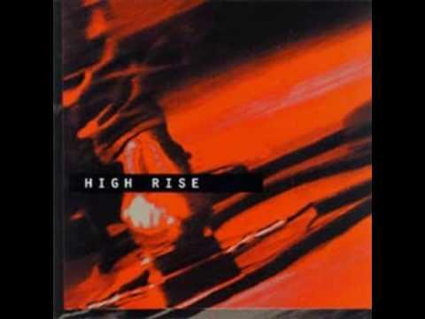 High Rise - Monster a Go Go (1986)