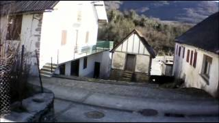 preview picture of video 'Casas de Orbara'