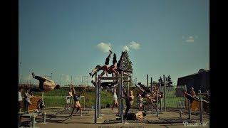 montigny fitness gym montigny les metz