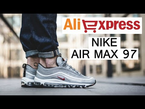 finest selection 3759f e8ebe Chicago Dhgate W Jordan Air Feet 1 Review Aliexpress On ...