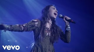 Lauren Daigle   How Can It Be (Live)
