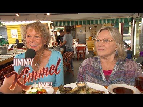 Frisuren Mila Kunis Film Friends with Benefits