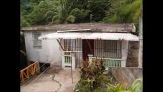 preview picture of video 'Sold! Bo. Viví Arriba, Utuado, PR. Price: $35,000 USD.'
