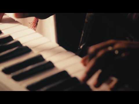 Main phir bhi tumko chahunga-Arijit Singh from Half Girlfriend-[Unplugged piano cover by Raj Barman]