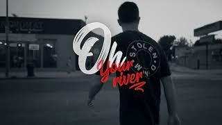 SIX60   Rivers (Lyric Video)