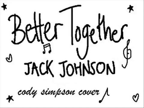Archives Jack Johnson Lyrics Of Popular Songs