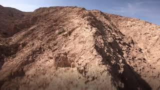 #fpv #fpvdrone #mountain #cinewhoop Fpv over mountain