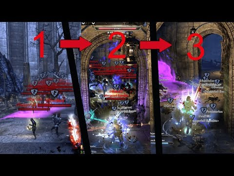 How To Repair Eso Launcher