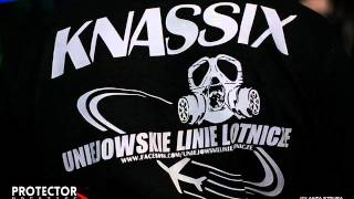 KNASSIX - May's musical power 2016 www.facebook.comKNASSIX