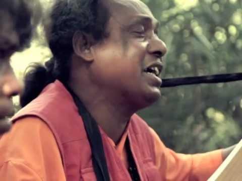Chol Mini Assam Jabo, Basudeb Das Baul and friends