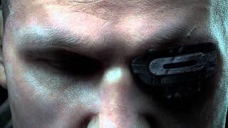 videó Hard Reset