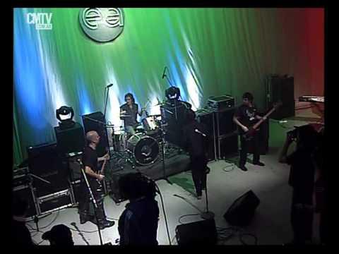 Pier video Escenario Alternativo 2005 - Show Completo