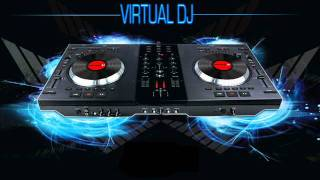 تحميل اغاني Remix حاجة مش طبيعية محمد حماقي MP3