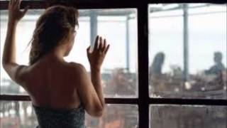 I agapi einai zali -Aşkın baş döndürücü Haris Alexiou By Mina