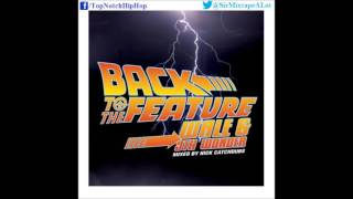 Wale - Warwick Avenue (Feat. Duffy) [Back To The Feature]