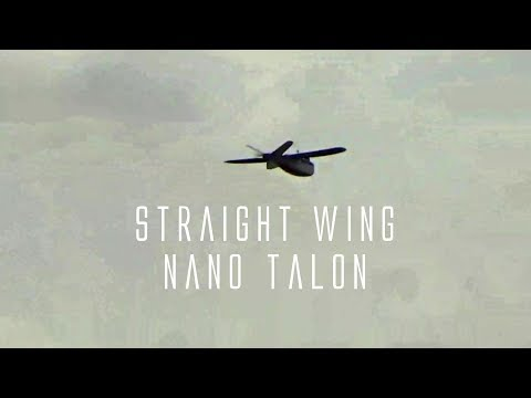 straight-wing-nano-talon--not-the-same