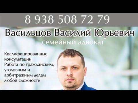 Тема: Льготы для чернобыльцев и членов их семей в 2020 году