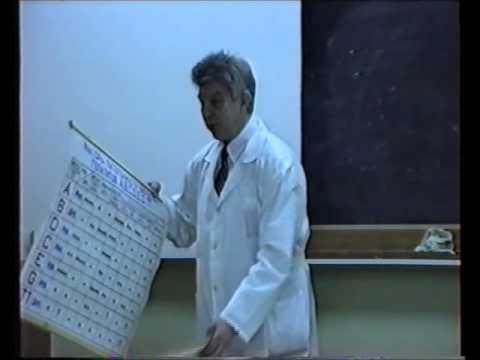 Где лечат гепатита в иркутске