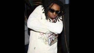 Lil Wayne - Milli (Chops Remix)