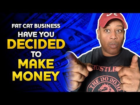 How to make money using video