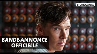 Bande-annonce (VOSTFR)