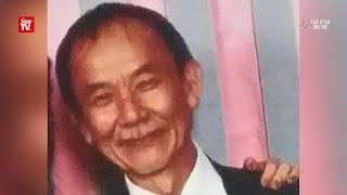 Selangor cops set up task force to investigate pastor