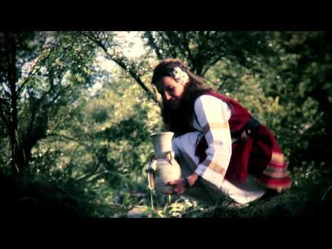 Mesečina - Etno grupa Trag (Official Video)