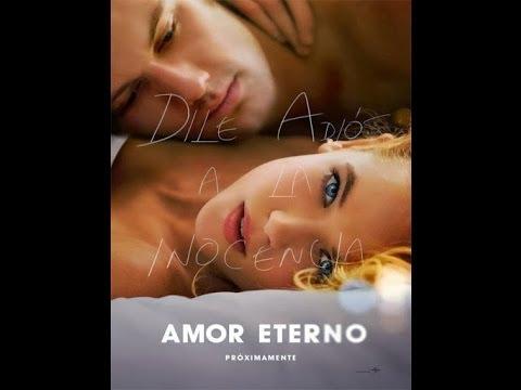 Crítica Amor Eterno Endless Love Rodando Cine