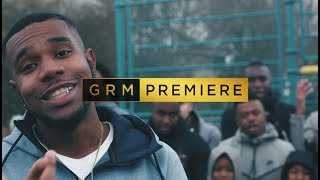Ramz   Family Tree [Music Video] | GRM Daily
