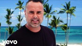 Si No Te Quisiera - Juan Magan (Video)