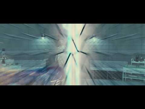 The Golden Compass (Teaser 2)