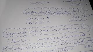 تحميل اغاني خامس (التراث الشعبي الأردني) MP3