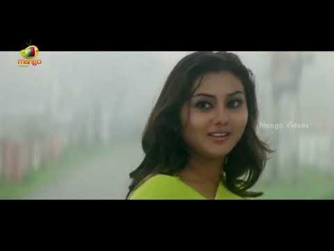 Namitha High School 2 Romantic Telugu Movie HD | Raj Karthik | Sundar C Babu | Part 4 | Mango Videos