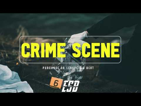 Download Dancehall Riddim Instrumental 2019 Crime Scene Prod