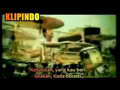 Keyla  - Tak Mampu Setia(HQ+Lyric)