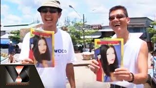 Hài tuyển chọn | Những Nẻo Đường Miền Tây | Phần 2 | Vân Sơn 20 | Hài Vân Sơn, Bảo Liêm, Việt Thảo
