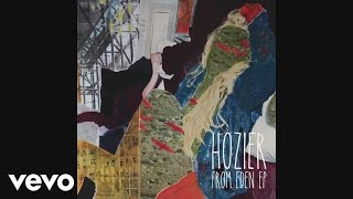 Hozier - Arsonist's Lullabye (Audio)